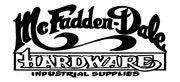 McFadden-Dale Industrial Hardware N