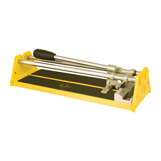 Tile Cutters & Wheels