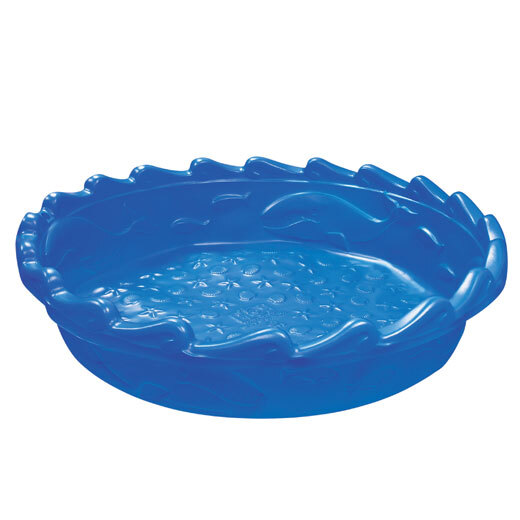 Swimming Pools & Supplies