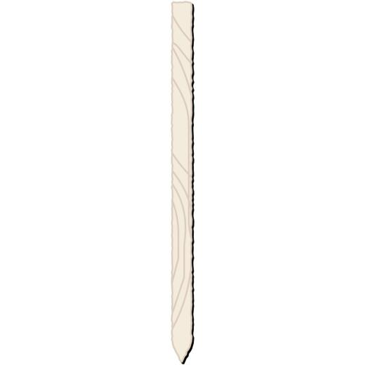 Hy-Ko 1 In. x 36 In. Wooden Sign Stake