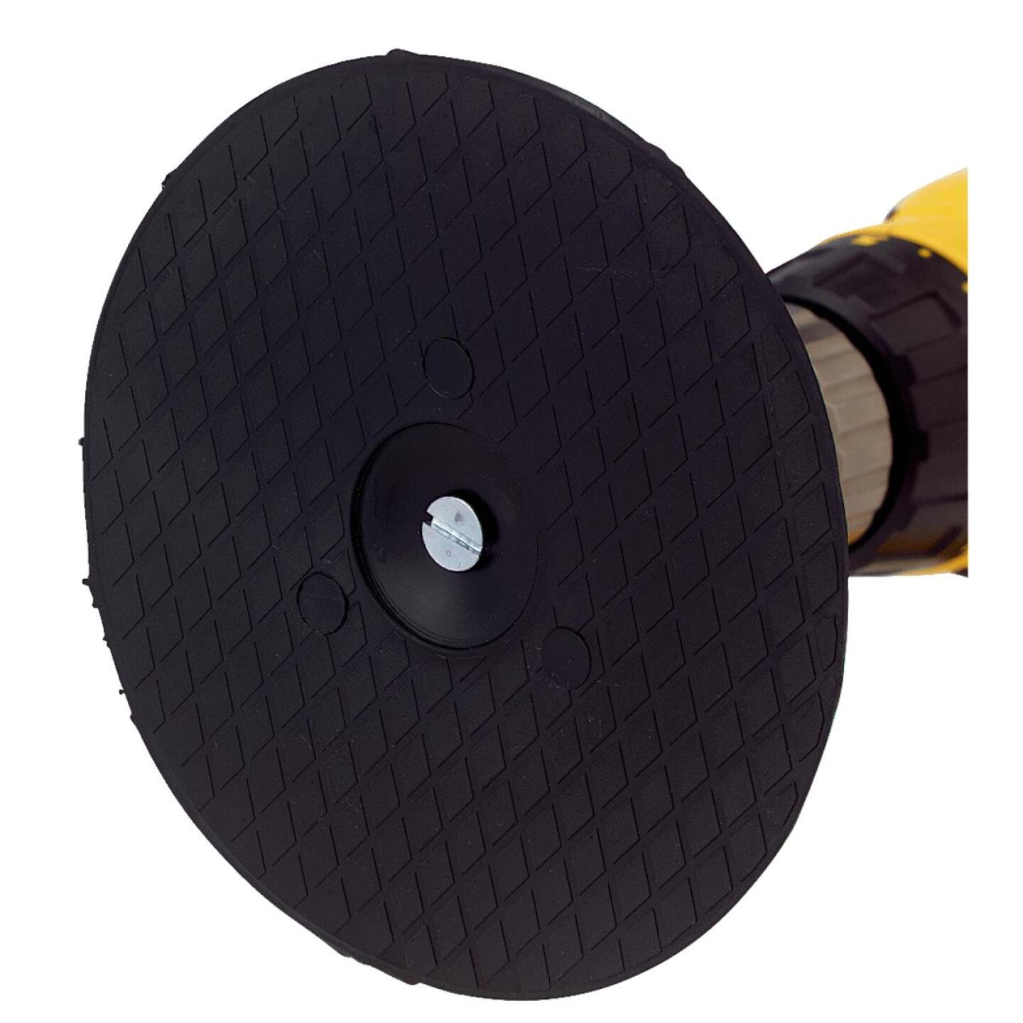 Do it 6 In. Sanding Disc Backing Pad Image 1