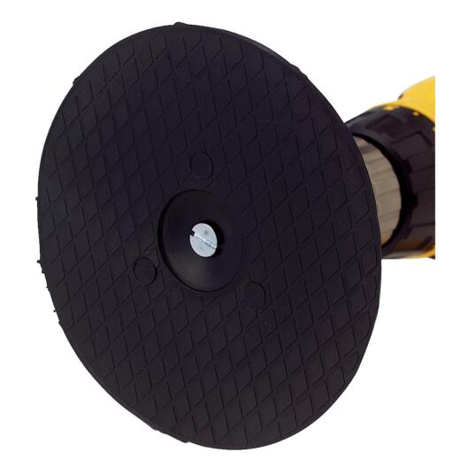 Do it 6 In. Sanding Disc Backing Pad