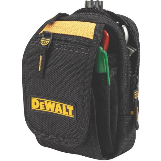DeWalt 3-Pocket Accessory Tool Pouch