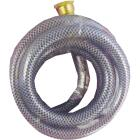 Lasco 48 In. Replacement Sprayer Hose Image 1