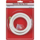 Lasco 48 In. Replacement Sprayer Hose Image 2