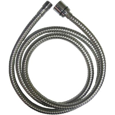 Lasco 59 In. Replacement Sprayer Hose