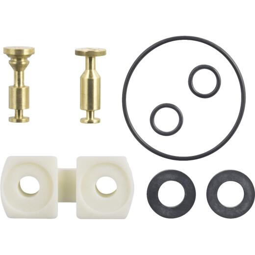 Kohler Rite-Temp Valve Repair Kit