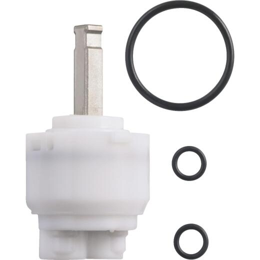 Kohler Single Control Valve Repair Kit