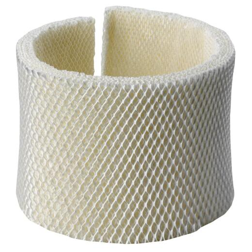 Essick MoistAIR MAF2 Humidifier Wick Filter