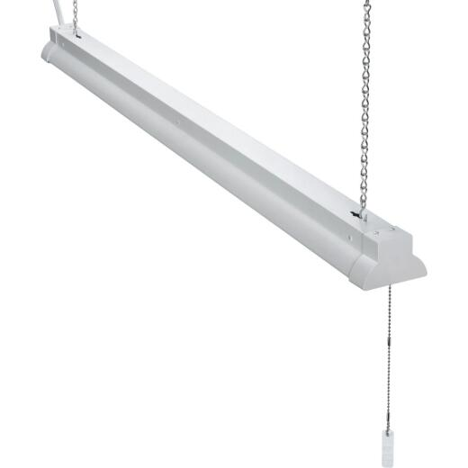 ETi Solid State Lighting 40 In. LED Shop Light Fixture
