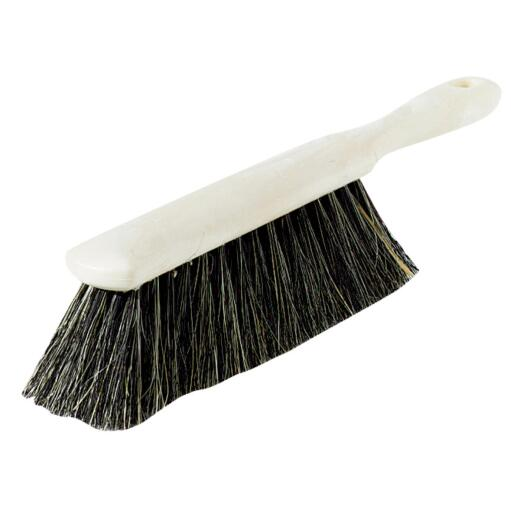 Do it Tampico 13-3/4 In. x 2-3/8 In. Trim Dust Brush