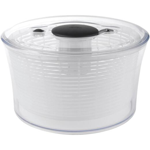 OXO Good Grips 10 In. Diameter Salad Spinner