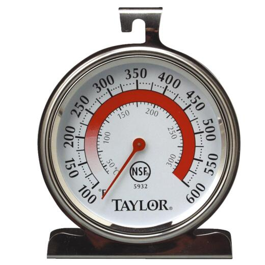 Taylor Classic Oven Kitchen Thermometer