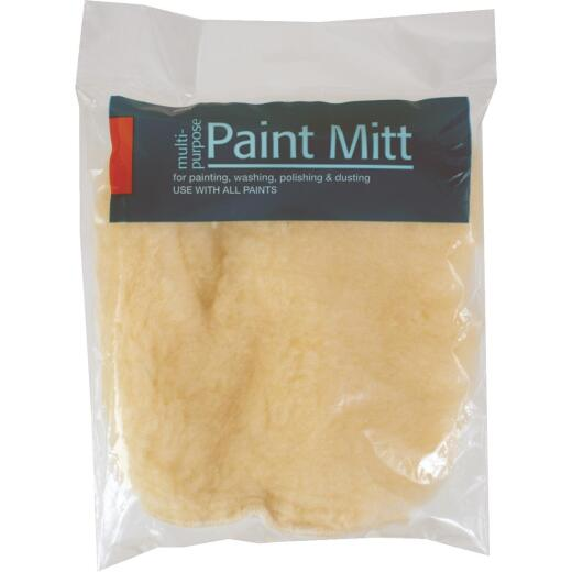 Wooster Synthetic Painter's Mitt
