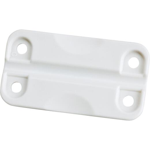 Igloo Surelock 95 White Cooler Hinge (2-Pack)
