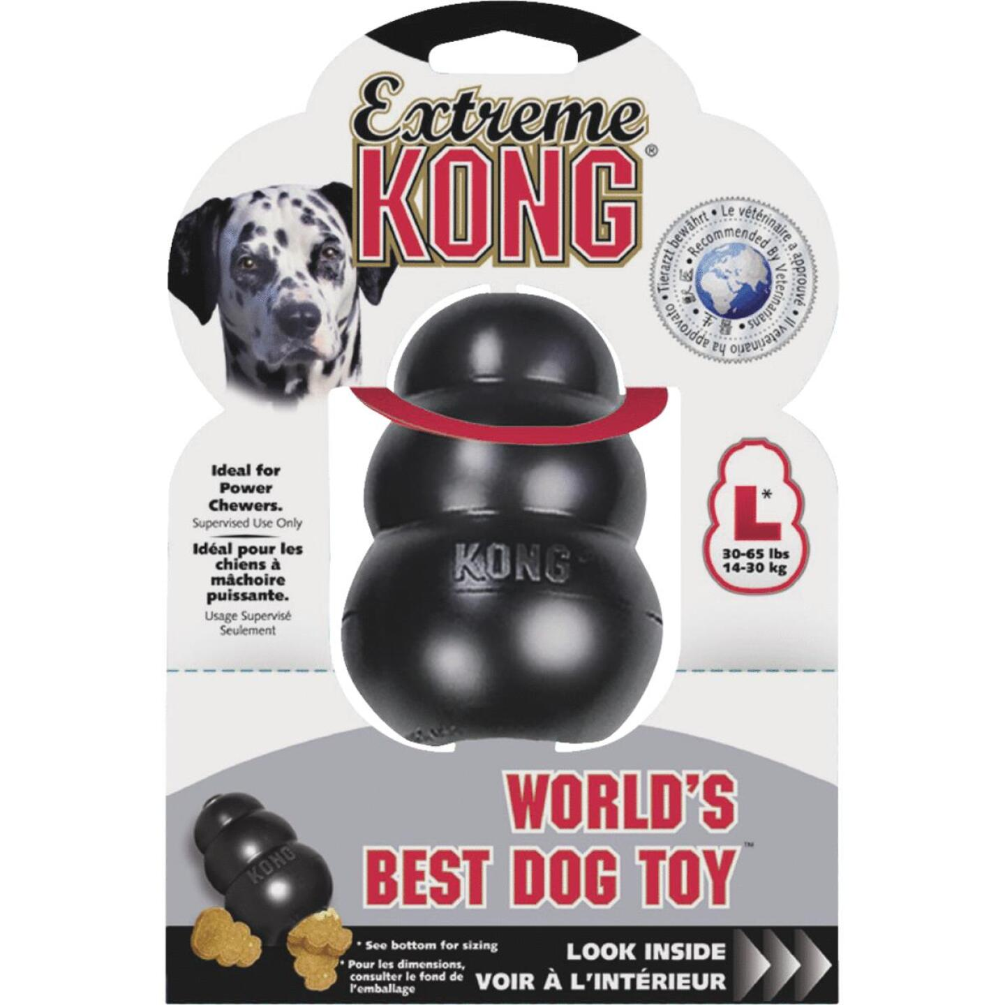 Kong Extreme Chew Large Dog Toy Image 1